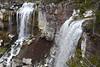 Paulina Creek Falls