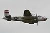 The B-25 Mitchell