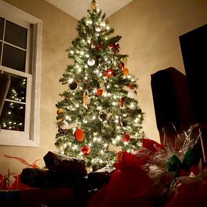 2015 Zack Christmas