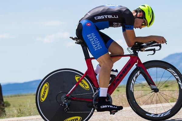 2015-06-26 USA Nationals TT