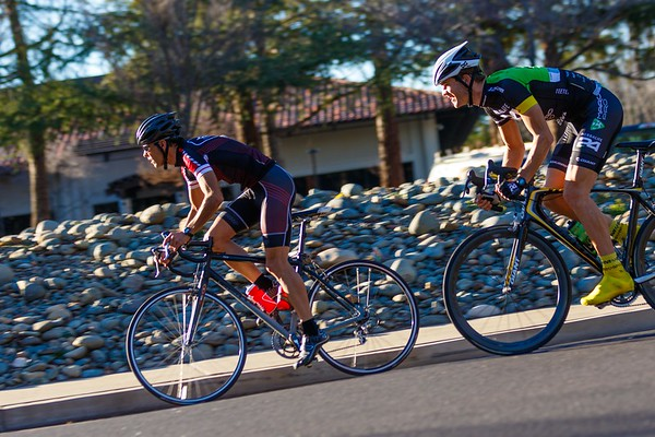 2015-02-14 Folsom Winter Criterum