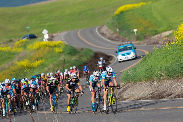 2015-03-15 Bariani Road Race