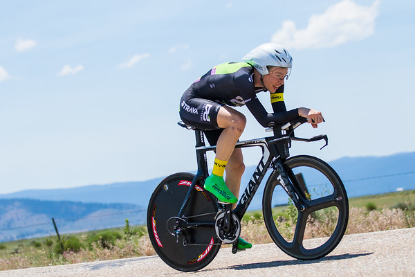 2015-06-26 USA Nationals TT