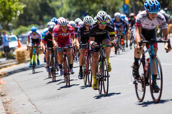 2015-07-04 Davis 4th of July Criterium