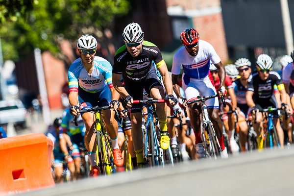 2015-09-07 Giro di SF