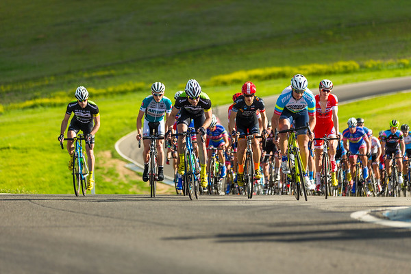 2015 Chico Stage Race