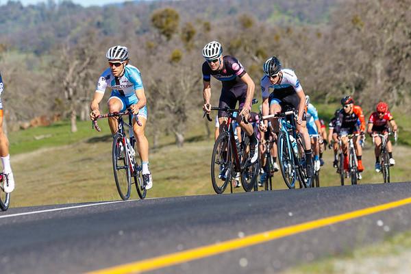 2015-02-15 Copper Town Circuit Race