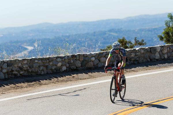 2015-03 San Dimas Stage Race