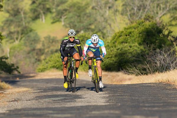 2015-04-04 Copperopolis Road Race