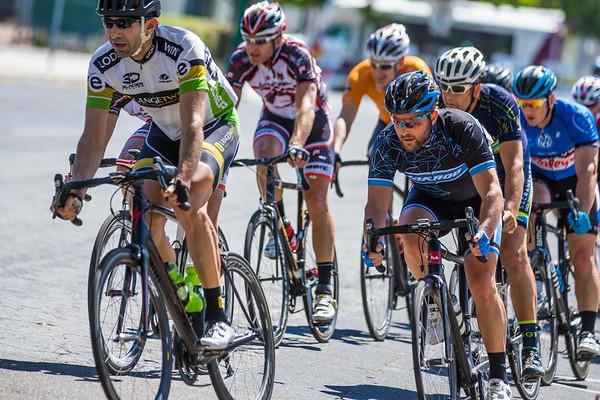 2015-06-07 Lodi Cycle Fest
