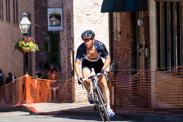 2015-06-21 Nevada City Classic