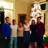 "The ""friend family"" as Tally calls them! : Thanksgiving : Nov"