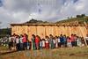 MEXICO - CHILDREN