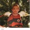 Tom's sweet instagram post : Nov