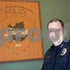 dnews_0119_FacetimeSycamoreChief
