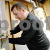 dnews_adv_home_heating_costs3.jpg