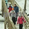 dnews_mon119_winterfest
