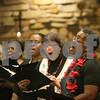 dnews_0120_MLKChoir5