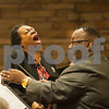 dnews_0120_MLKChoir1