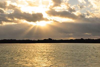 2015_02_21-24.Key West Trip