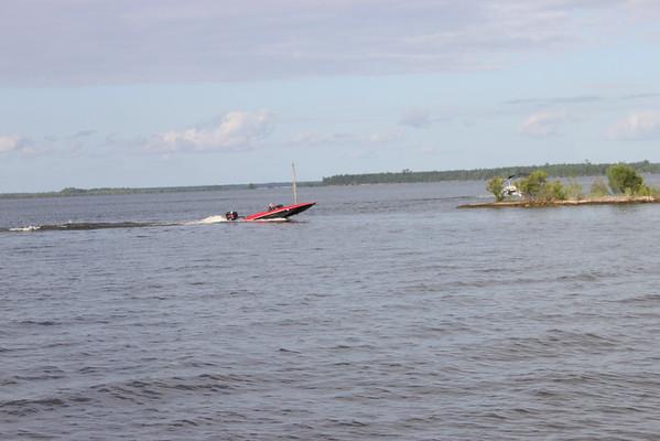 2015.05.30 SOB Boat race
