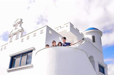 20151122_宜蘭希臘小島民宿