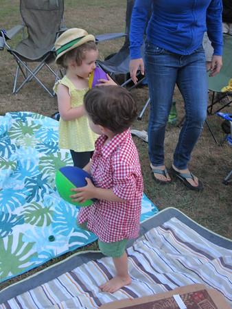2015_Aug_6-10_Rubensteins Family Gathering Madison CT AKR_Pics_2
