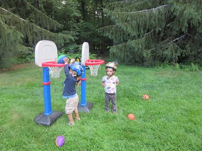 2015_Aug_6-10_Rubenstin Family Gathering Madison CT AKR_Pics_3