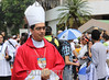 Beatificación Monseñor Romero