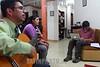 Ecuador Musica y traduccion