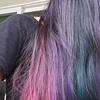 Jan 18, 2016  Dyed my hair again