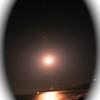 Feb 10, 2016  Delta IV rocket launch at Vandenberg AFB, from Jalama Beach