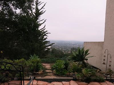 2016-03-18  A week in Santa Barbara