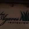 March 18, 2016  Dinner at Los Agaves Restaurant