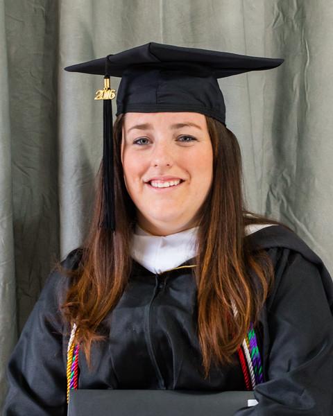 2016-04-10_[031]_Caren Parker Graduation