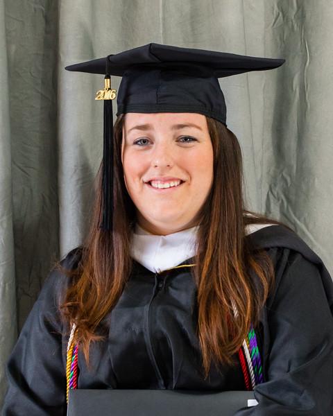 2016-04-10_[032]_Caren Parker Graduation