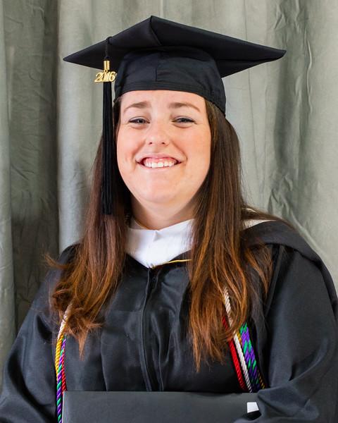 2016-04-10_[048]_Caren Parker Graduation