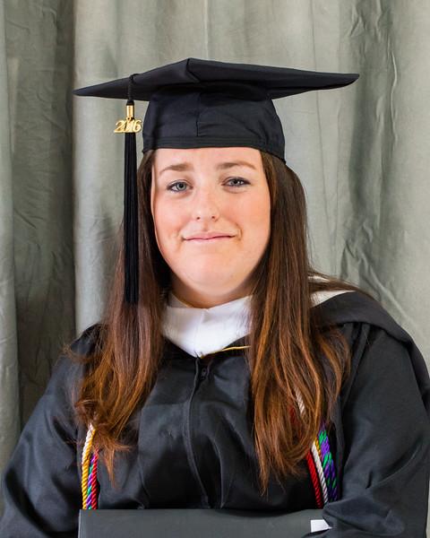 2016-04-10_[038]_Caren Parker Graduation