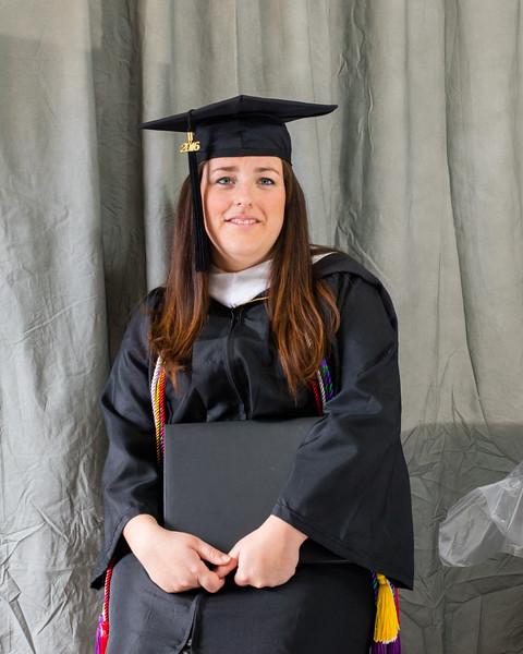2016-04-10_[020]_Caren Parker Graduation-3