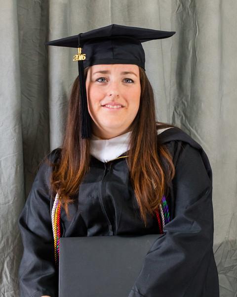 2016-04-10_[020]_Caren Parker Graduation-2
