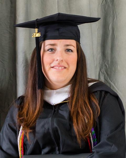 2016-04-10_[020]_Caren Parker Graduation
