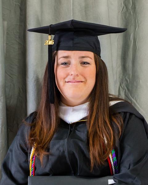 2016-04-10_[043]_Caren Parker Graduation
