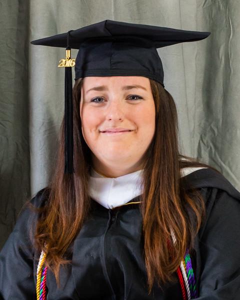 2016-04-10_[040]_Caren Parker Graduation
