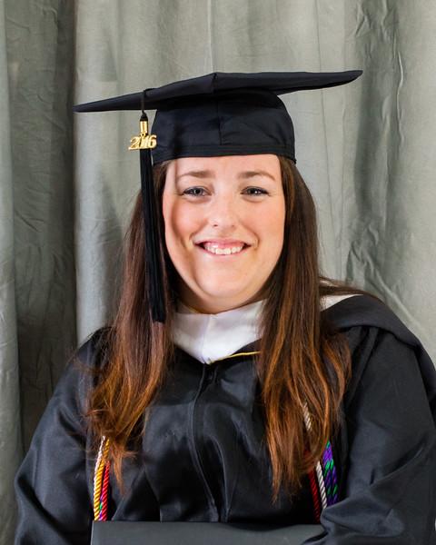 2016-04-10_[025]_Caren Parker Graduation
