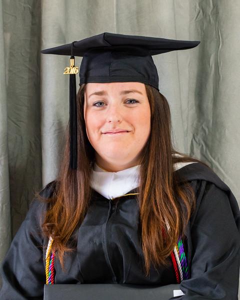 2016-04-10_[039]_Caren Parker Graduation