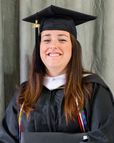 2016-04-10_[047]_Caren Parker Graduation