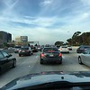 Nov 6, 2016  The long drive back, LA to Mammoth Lks  (4pm -12:30am)