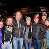 Cori, Scott, Roger, Steph, Shelby, Damien, Jen