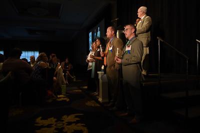 2016 Lifeshare Donor Family Ceremony-109