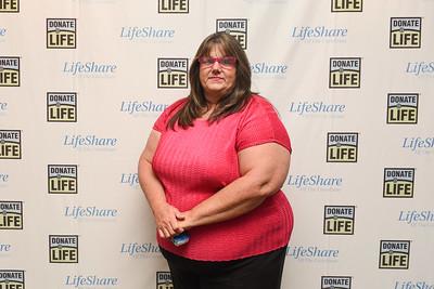 2016 Lifeshare Donor Family Ceremony-129